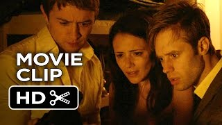 Nonton The Remaining Movie Clip   Bad Things To Come  2014    Alexa Vega Horror Movie Hd Film Subtitle Indonesia Streaming Movie Download