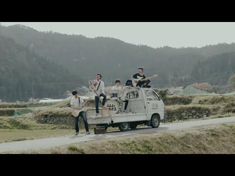 , title : 'ムノーノ=モーゼス - シーブリーズ(MUSIC VIDEO)'