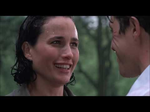 "Four Weddings and a Funeral: ""I Do"" (ending)"