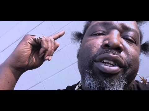 Afroman: One Hit Wonder (Latest music video & album)