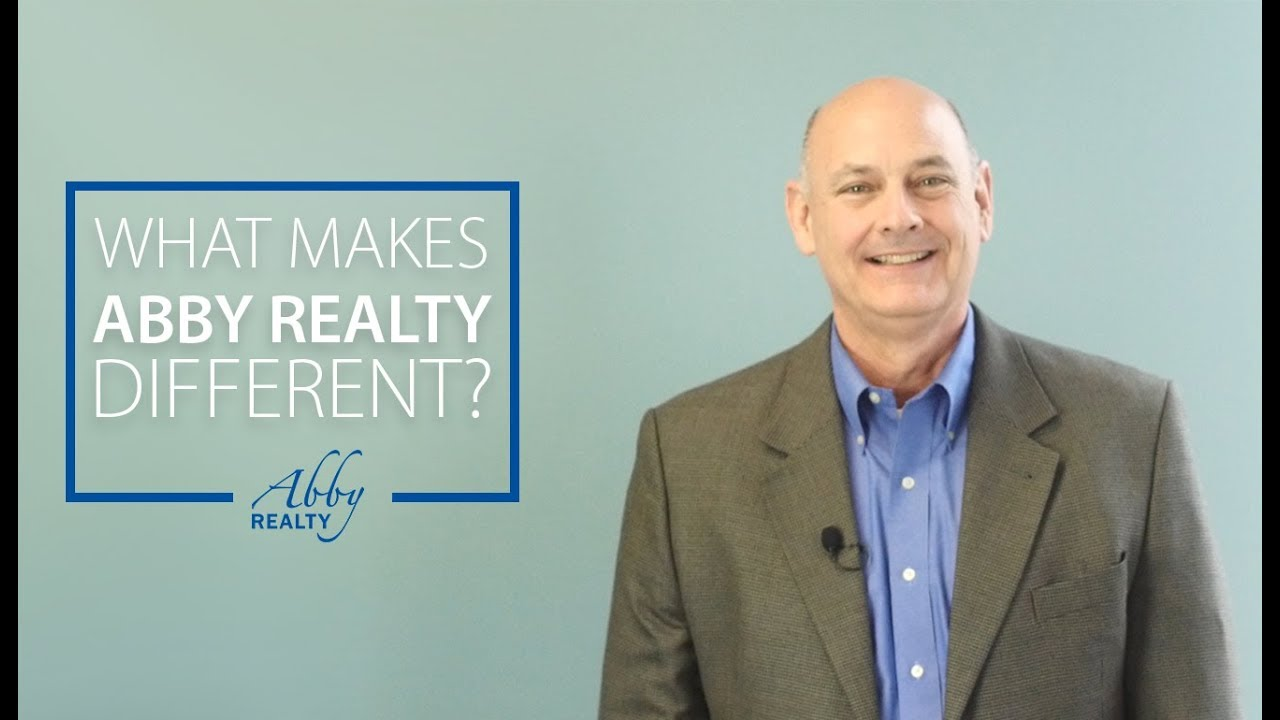 Why Abby Realty Is One of the Fastest-Growing Brokerages in Houston