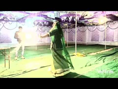 Video Me na pahnu thaari chunari download in MP3, 3GP, MP4, WEBM, AVI, FLV January 2017