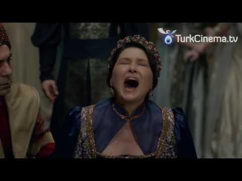 песни Самая кесем султан 15 серия дата выхода днем