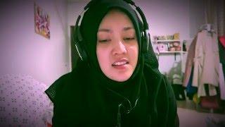 ADELE - All I Ask Cover - Shila amzah Video