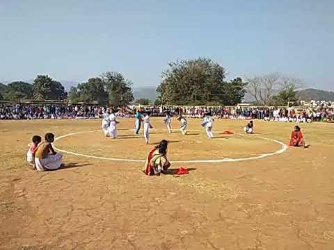 Video Oav tikabali dance download in MP3, 3GP, MP4, WEBM, AVI, FLV January 2017