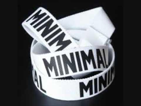 Minimal remix (Kill Switch & Sascha Ciccopiedi Do you thing sexy)
