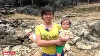 Video Khám phá ngôi làng - HOANG SƠ nhất tây bắc - Thôn Nà Chí - KP247 MP3, 3GP, MP4, WEBM, AVI, FLV Maret 2019