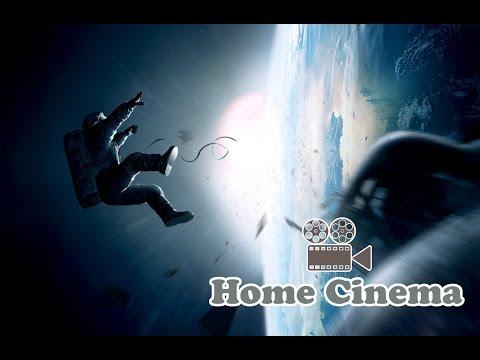 , title : 'Подборка фильмов про космос и космические путешествия'