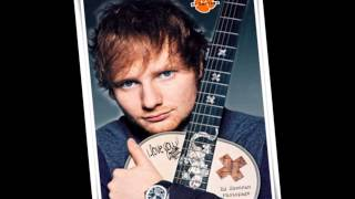 Video Hallelujah (Cover by Ed Sheeran) MP3, 3GP, MP4, WEBM, AVI, FLV Januari 2018