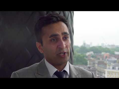 Data Communications Company Testimonial - EOH UK (formerly Rinedata)