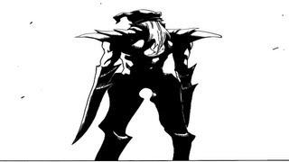 Bleach 530 Manga Chapter Review