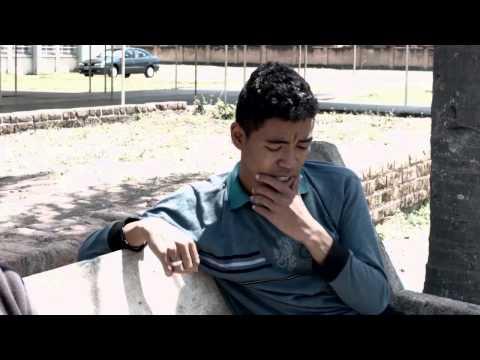 Ry Tazy dans U-mour 3 (видео)