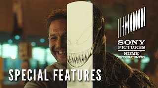 Venom VFX Breakdown