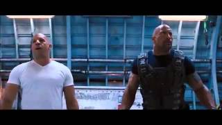 Nonton Fast and Furious 6   We Own It Music Video Film Subtitle Indonesia Streaming Movie Download