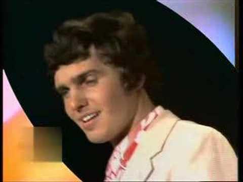 Frank Schöbel: Wie ein Stern - 1971