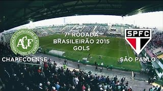 Confira - http://www.portala8.com Siga - http://twitter.com/sovideoemhd Curta - http://facebook.com/sovideoemhd CAMPEONATO BRASILEIRO CHEVROLET ...