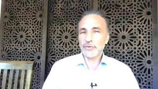 Video Tariq Ramadan - La crise du Qatar MP3, 3GP, MP4, WEBM, AVI, FLV Agustus 2017