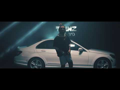Tidinz ft Phyno - A'Biggie (Official Video)