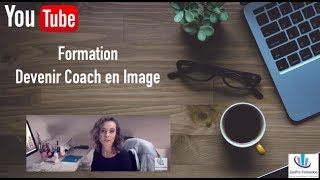 [Inscription] Formation Coach en Image