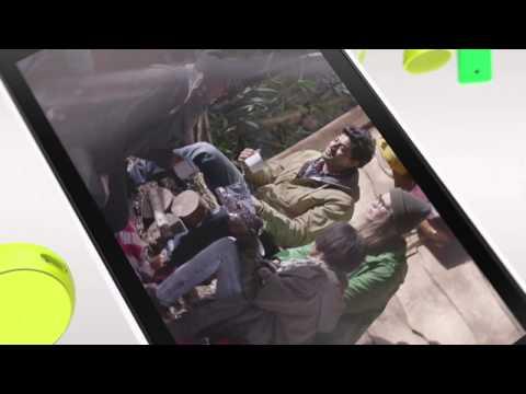 Nokia: Nokia Lumia 630