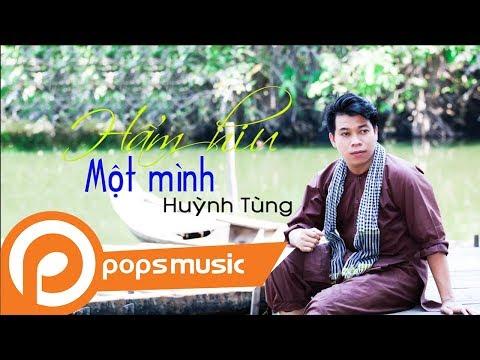 Hẩm Hiu Một Mình | Huỳnh Tùng - Thời lượng: 5 phút, 54 giây.