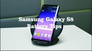 in this video you watch Samsung Galaxy S8 Battery Life, samsung s7 4k screen, best amazing samsung tips, Samsung Galaxy S8 Battery Life,Please Don't Forget to Subscribe, Comments and Likes Mkhannhttps://www.youtube.com/c/mkhannVisit my Website: https://shophurryup.blogspot.comFor Twitter Follow: https://goo.gl/L7FcHere is my more videos to watch. Please subscribe me1.Click here for Radio apphttps://youtu.be/3zXUNpoVskU2. Click here for download video in a secondhttps://youtu.be/bA9mzfeQtyA3. Click here for Earn money on wowapphttps://youtu.be/eCfl0MU2Ksk4. Click here for London sightseeing tourhttps://youtu.be/x1L4JOeWx3w5. Click here for Earn money on Tsuhttps://youtu.be/wH6ArGgjWZE6. Click here for how to start a successful businesshttps://youtu.be/vKhY7AfRRzU7. Click here for cracked screen iphonehttps://youtu.be/uEBUJb_dfo48. Click here for iphone tipshttps://youtu.be/xpacfJbuI3s9. Click here for Languages Most https://youtu.be/r7XDF49wxG010. Click here for london british museumhttps://youtu.be/0wMy7Sp3cHE