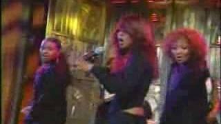 Download Lagu Toni Braxton Regis & Kelly Live Mp3