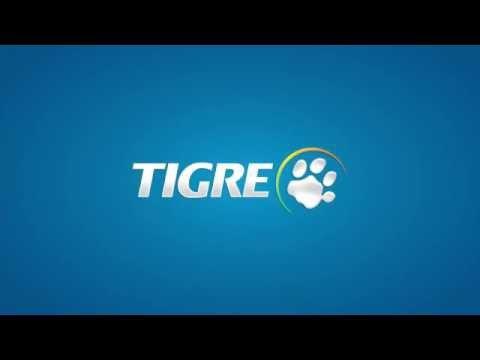 Tigre Unión Corrediza