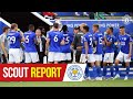 Leicester vs Man Utd Live