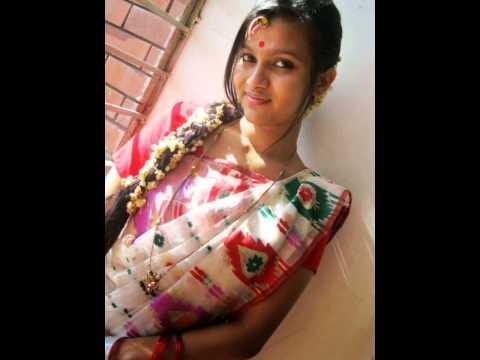 Indian Hot Aunties Photo Slideshow Image