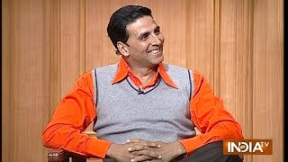 Video Akshay Kumar in Aap Ki Adalat (Full Episode) MP3, 3GP, MP4, WEBM, AVI, FLV Juni 2018