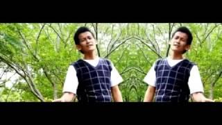 Lagu Aceh Terpopuler 2016 Sabirin lamno ABG