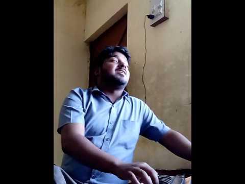 Video Chunar | Arijit Singh | Sachin-Jigar | Disney's ABCD2 | Cover | Himanshu Kumar download in MP3, 3GP, MP4, WEBM, AVI, FLV January 2017