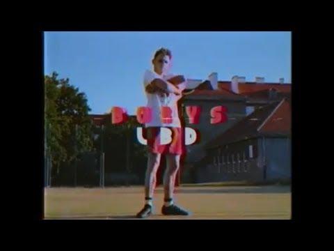 BORYS LBD - Biało Czerwoni (Official Video)