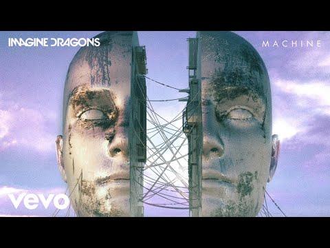 Video Imagine Dragons - Machine (Audio) download in MP3, 3GP, MP4, WEBM, AVI, FLV January 2017