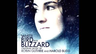 Nonton Harold Budd   Robin Guthrie   White Bird In A Blizzard Ost  2014   Full Album   Hq  Film Subtitle Indonesia Streaming Movie Download