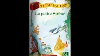 Video IL ÉTAIT UNE FOIS...La petite sirène (FABBRI 1990) MP3, 3GP, MP4, WEBM, AVI, FLV Mei 2019