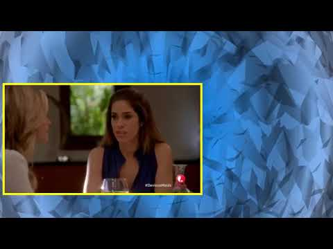 Devious Maids Season 1 Episode 2 Setting the Table