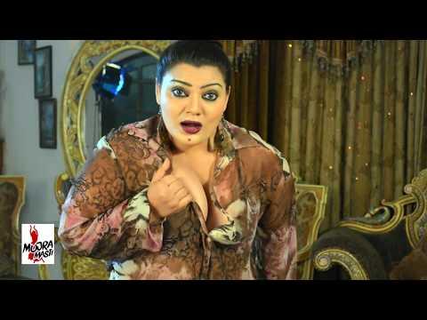 Video GHAZAL CHOUDHRY MUJRA 2017 - PEHLI VARI PEETI - 2017 PAKISTANI MUJRA DANCE download in MP3, 3GP, MP4, WEBM, AVI, FLV January 2017