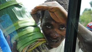 Ethiopian Funny - Streat Boys