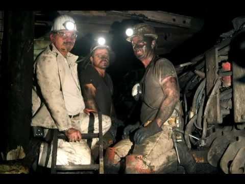 """Bergbau: Ende des Bergbaus im Saarland - """"Wie die eigene Beerdigung"""