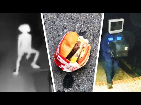 The Most Mysterious Stories of 2019