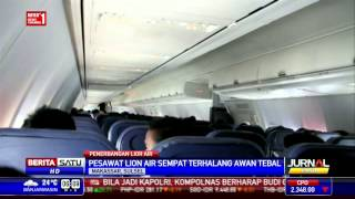 Video Terhalang Cumulonimbus, Lion Air Akhirnya Mendarat di Makassar MP3, 3GP, MP4, WEBM, AVI, FLV November 2018