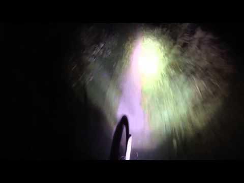 Berlin Fahrrad-Tour