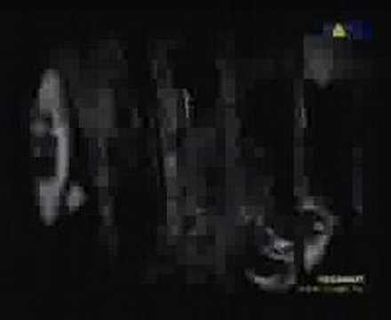 Kalapács zenekar Kalapács zenekar Videó
