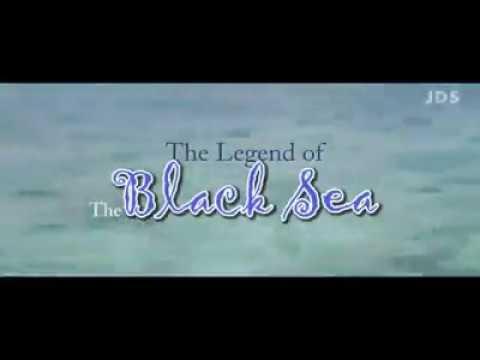 JThe Legend of The Blue Sea Season 2 leaked