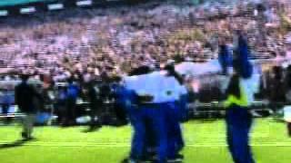 كأس العالم 1994