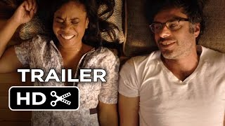 Nonton People Places Things Official Trailer 1 (2015) - Jemaine Clement, Regina Hall Movie HD Film Subtitle Indonesia Streaming Movie Download