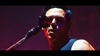 Rammstein - Amerika (Live Maxidrom, Moscow 2016 06 19) [multicam by DarkSun]