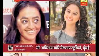 Download Lagu SBS Originals: Helly Shah begs on the streets of Mumbai in SBS's secret superstar Mp3